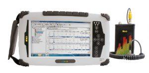 Вибродиагностический контроль