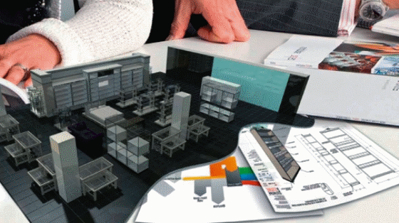 ЭПБ зданий и сооружений