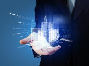 Обследование строительных конструкций зданий и сооружений